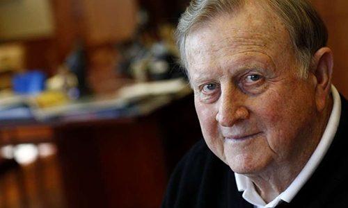 Blog Thumb Red Mccombs