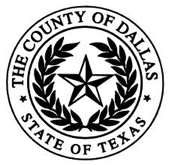 Dallas Seal