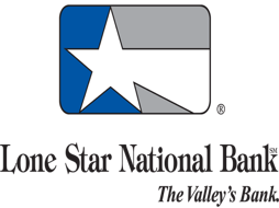 Lonestarbankresized